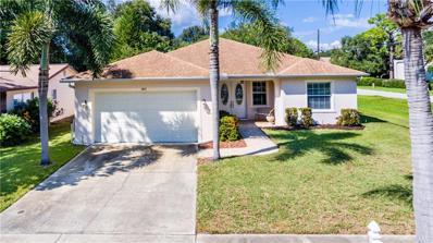 2893 Cathy Lane, Clearwater, FL 33760 - #: U8018760