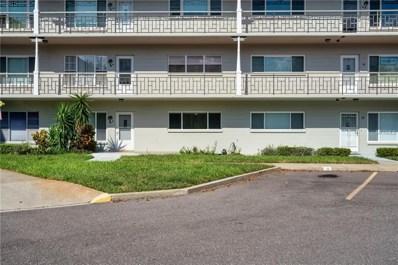 2260 Costa Rican Drive UNIT 14, Clearwater, FL 33763 - #: U8018955