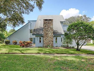 8448 Bardmoor Place, Seminole, FL 33777 - #: U8018979