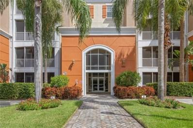 7903 Seminole Boulevard UNIT 2403, Seminole, FL 33772 - #: U8019114