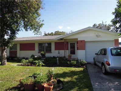 12066 79TH Avenue, Seminole, FL 33772 - #: U8019310