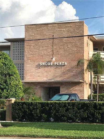 1893 Shore Dr. #216 Drive S UNIT 216, South Pasadena, FL 33707 - #: U8019420