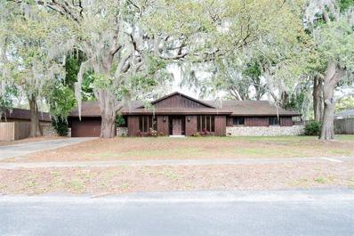 100 N Spring Trail, Altamonte Springs, FL 32714 - #: U8019446