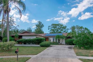 2518 Hickory Court, Clearwater, FL 33761 - #: U8019579
