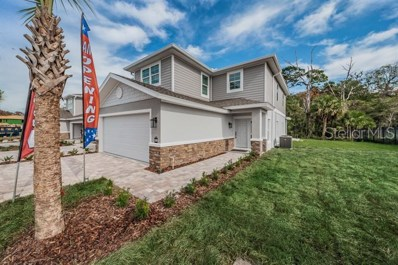 5500 Riverwalk Preserve Drive, New Port Richey, FL 34653 - #: U8019606