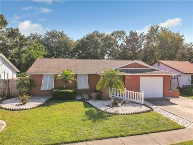 2069 Whitney Drive, Clearwater, FL 33760 - #: U8019717