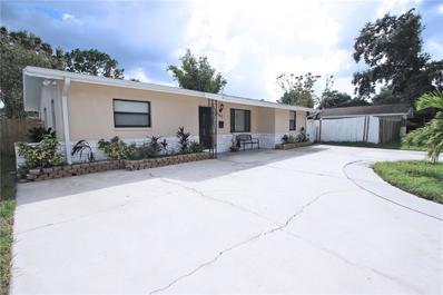 5160 86TH Avenue N, Pinellas Park, FL 33782 - #: U8019747