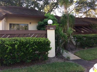 2993 Elder Court, Palm Harbor, FL 34684 - #: U8019974