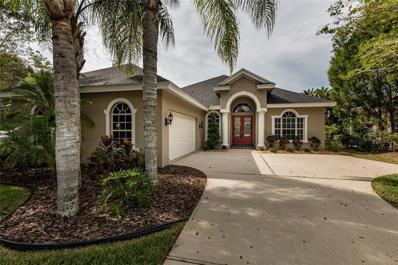 1410 Norris Way, Tarpon Springs, FL 34688 - #: U8019999
