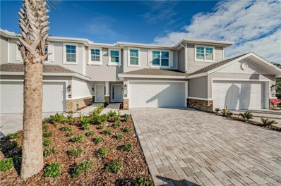 5284 Riverwalk Preserve Drive, New Port Richey, FL 34653 - #: U8020086
