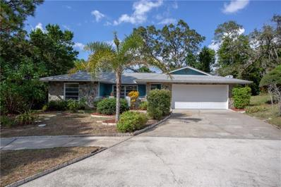 1392 Burnt Oak Street, Tarpon Springs, FL 34689 - #: U8020098