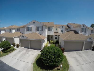 6400 46TH Avenue N UNIT 30, Kenneth City, FL 33709 - #: U8020103