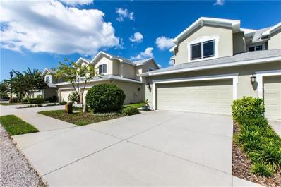 517 Harbor Ridge Drive, Palm Harbor, FL 34683 - #: U8020180