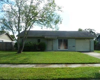 3500 Martell Street, New Port Richey, FL 34655 - #: U8020338