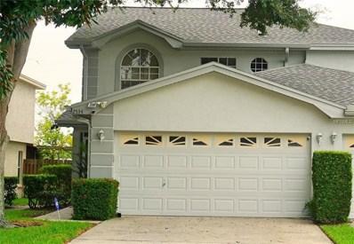 2534 Northfield Lane, Clearwater, FL 33761 - #: U8020690