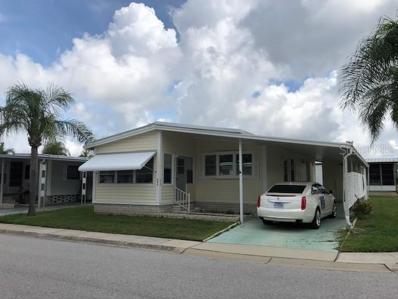 1100 Belcher Road S UNIT 655, Largo, FL 33771 - #: U8020756