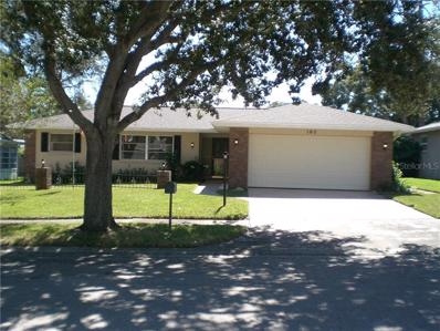160 Sunward Avenue, Palm Harbor, FL 34684 - #: U8020928