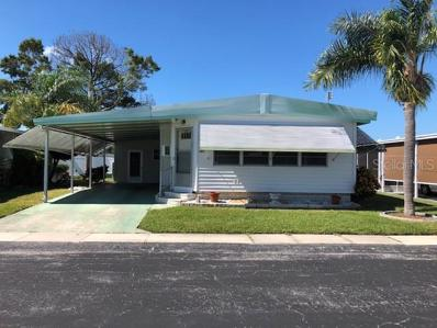 1500 County Road 1 UNIT 201, Dunedin, FL 34698 - #: U8020941