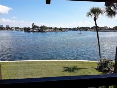 525 Plaza Seville Ct UNIT 50, Treasure Island, FL 33706 - #: U8021025
