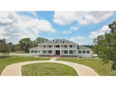 2000 N Highland Avenue, Tarpon Springs, FL 34688 - #: U8021144