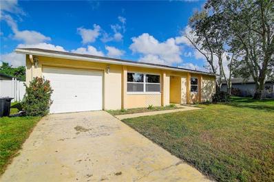 6361 Elmhurst Drive N, Pinellas Park, FL 33782 - #: U8021258