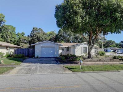 7101 Channelside Lane N, Pinellas Park, FL 33781 - #: U8021507
