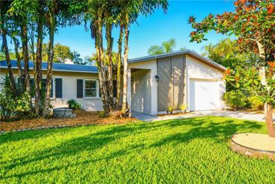 5701 101ST Circle N, Pinellas Park, FL 33782 - #: U8021634