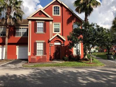 9382 Lake Chase Island Way, Tampa, FL 33626 - #: U8021670