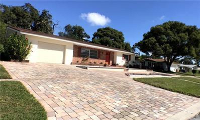 1678 Suffolk Dr, Clearwater, FL 33756 - #: U8021838