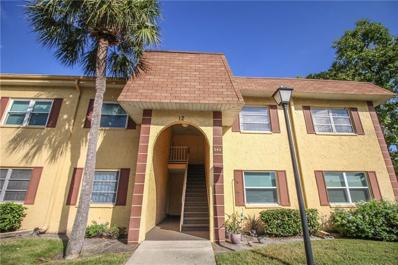345 S McMullen Booth Road UNIT 142, Clearwater, FL 33759 - #: U8021917