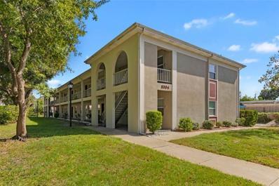 8304 Bardmoor Boulevard UNIT 206, Seminole, FL 33777 - #: U8022273