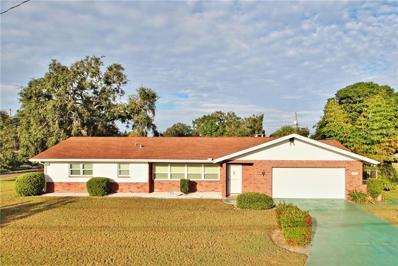 10122 109TH Street, Seminole, FL 33772 - #: U8022436