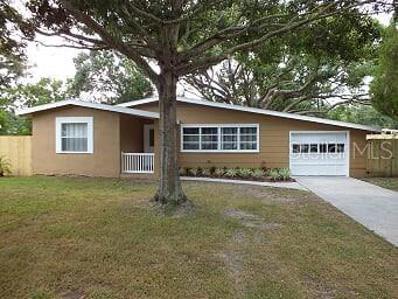 1465 Pine Brook Drive, Clearwater, FL 33755 - #: U8022446