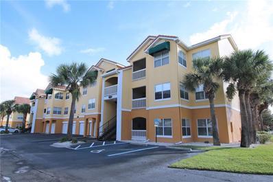 10764 70TH Avenue UNIT 5107, Seminole, FL 33772 - #: U8022479