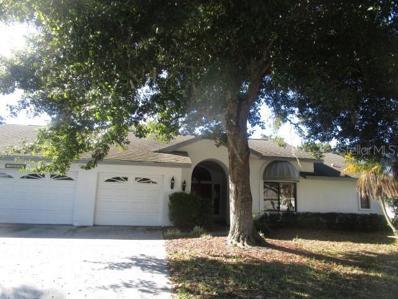 4018 Belmoor Drive, Palm Harbor, FL 34685 - #: U8022609