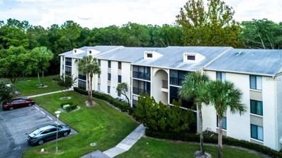 3232 Lake Pine Way E UNIT H3, Tarpon Springs, FL 34688 - #: U8022644
