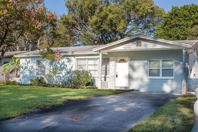 10315 Cirimoya Lane, Seminole, FL 33772 - #: U8022712