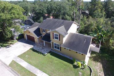 7419 Savannah Lane, Tampa, FL 33637 - #: U8022762