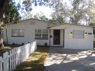 2110 22ND Street S, St Petersburg, FL 33712 - #: U8022782