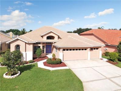 5005 Windmill Palm Terrace NE, St Petersburg, FL 33703 - #: U8022896