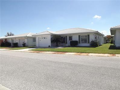 5470 Lemon Tree Lane, Pinellas Park, FL 33782 - #: U8022999
