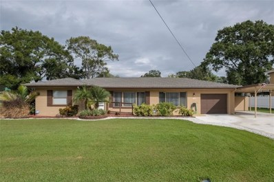 3108 Downing Street, Clearwater, FL 33759 - #: U8023140