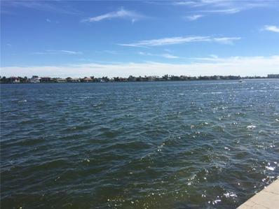 504 Pass A Grille Way, St Pete Beach, FL 33706 - #: U8023348
