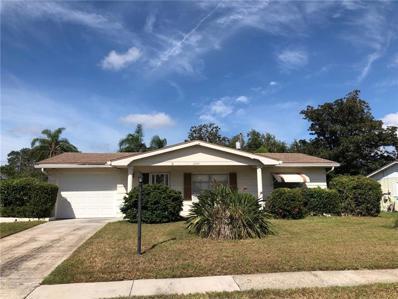 10997 Freedom Boulevard, Seminole, FL 33772 - #: U8023359