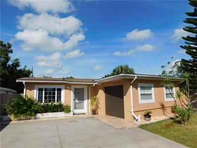 4221 69TH Avenue N, Pinellas Park, FL 33781 - #: U8023518