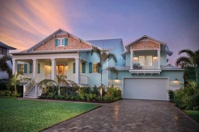 S Pine Circle, Belleair, FL 33756 - #: U8023602
