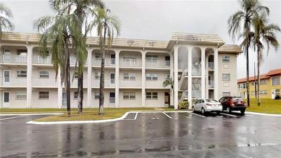 1303 S Hercules Avenue UNIT 11, Clearwater, FL 33764 - #: U8023605