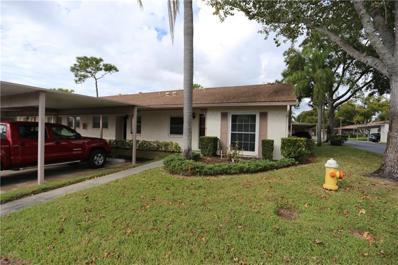 2465 Northside Drive UNIT 1208, Clearwater, FL 33761 - #: U8023689