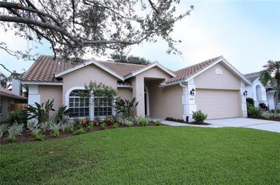4832 Queen Palm Terrace NE, St Petersburg, FL 33703 - #: U8023705