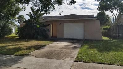 18 Elkwood Court, Winter Springs, FL 32708 - #: U8023770
